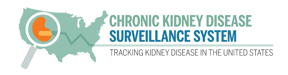Graphic Identifier for CKD Project