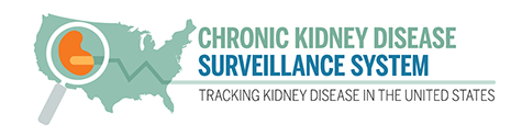 Chronic Kidney Disease (CKD) Surveillance System